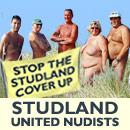 Studland United Nudists